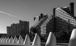 Los Ayuntamientos podrán fijar el precio máximo del alquiler