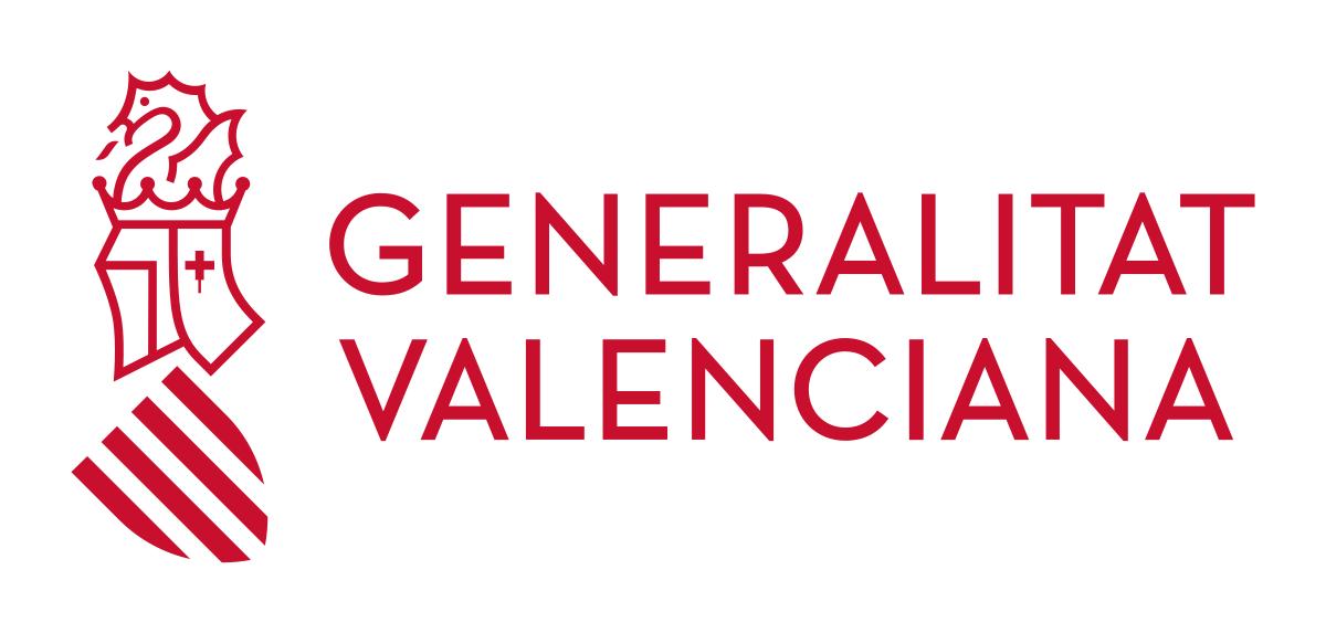 AGENCIA TRIBUTARIA VALENCIANA NOVEDADES MEDIDAS CORONAVIRUS, REAL DECRETO