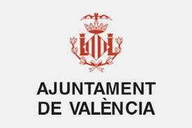 PLAN RESISTIR «AYUDAS PARÉNTESIS» DEL AYUNTAMIENTO DE VALENCIA