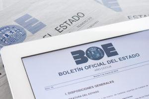 NUEVA PRESTACIÓN EXTRAORDINARIA DE CESE DE AUTÓNOMOS